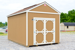 brown-cook-utility-shed